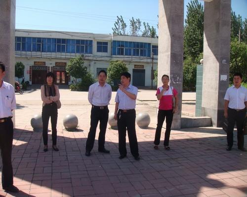 县科技局,马庄回族乡图片